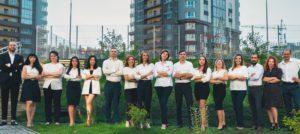 Видео обзоры жилых комплексов Челябинска ЖК Ньютон, ЖК Привилегия, ЖК Академ,…