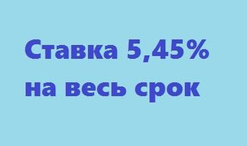 ЖК ПАРУС Программа с Господдержкой заканчивается!!! Помощь в одобрении ипотеки +7 951 453 92…